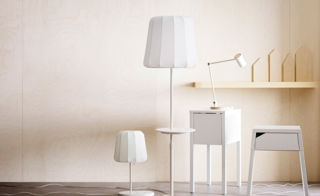 ikea-wireless-charging-lampen