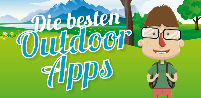 outdoor_apps_main