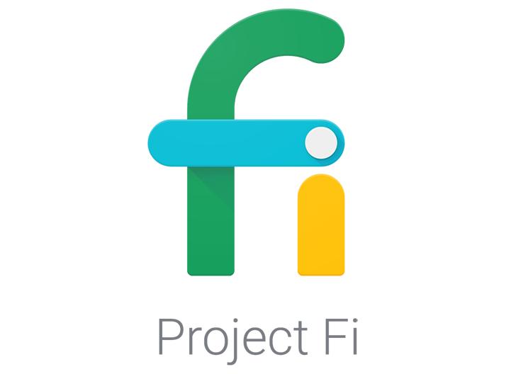 Project Fi: Google will Mobilfunkanbieter werden