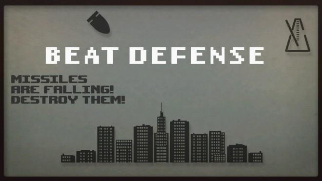 Beat_defense_main