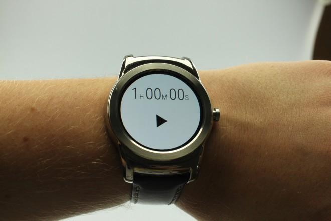 LG Watch Urbane (15)