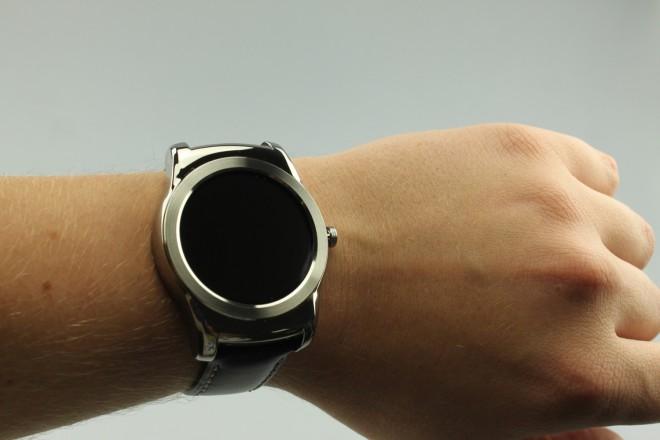 LG Watch Urbane (20)