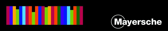 Logo_Hochformat_neg_2015