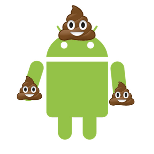 android_poop_icon