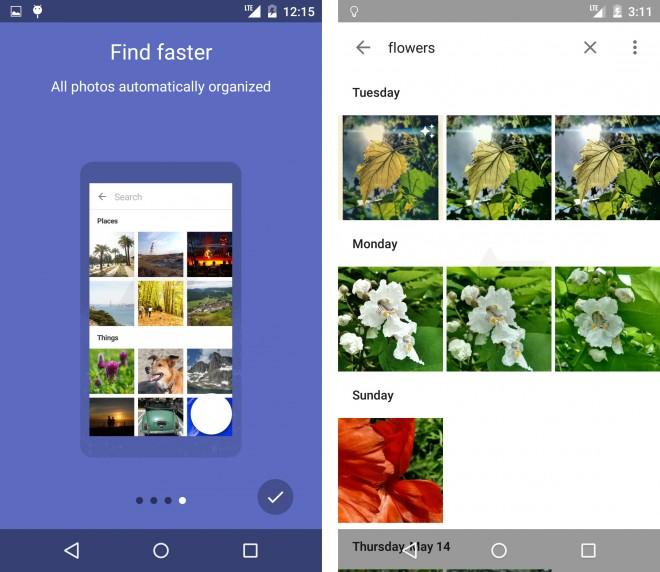 google_Foto_app_2