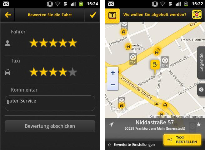 taxi_deutschland_sc_1