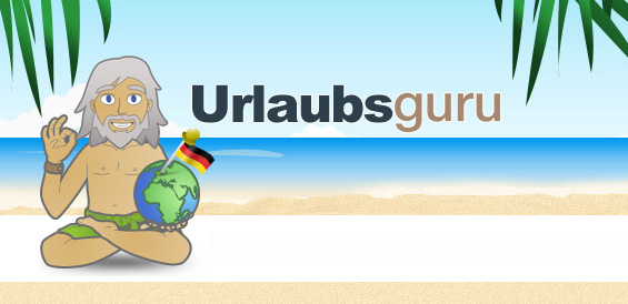 urlaubsguru_main_germany