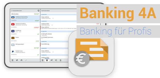 Banking_4a_main