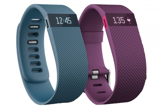 Fitbit_Charge_HR_main
