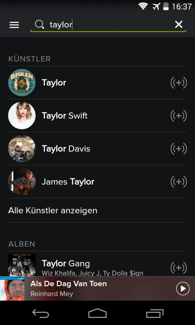 Spotify 02