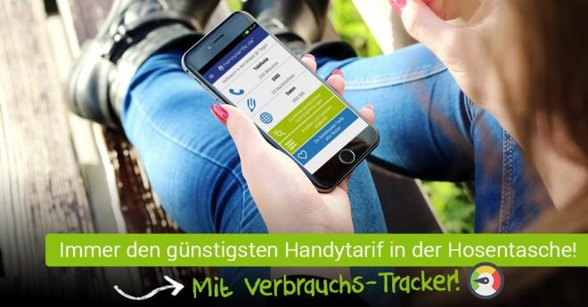 handytarife_teaser