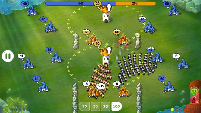 Mushroom Wars_2
