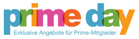amazon-prime-day-logo-b5