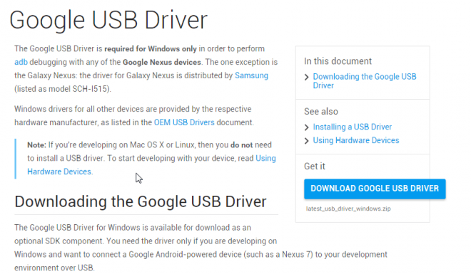 2015-06-11 18_42_41-Google USB Driver _ Android Developers