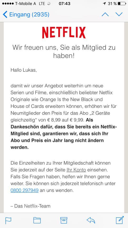 Netflix_Preiserhöhung_screenshot