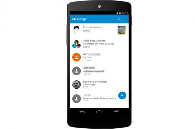Nexus5-650x1125313131331