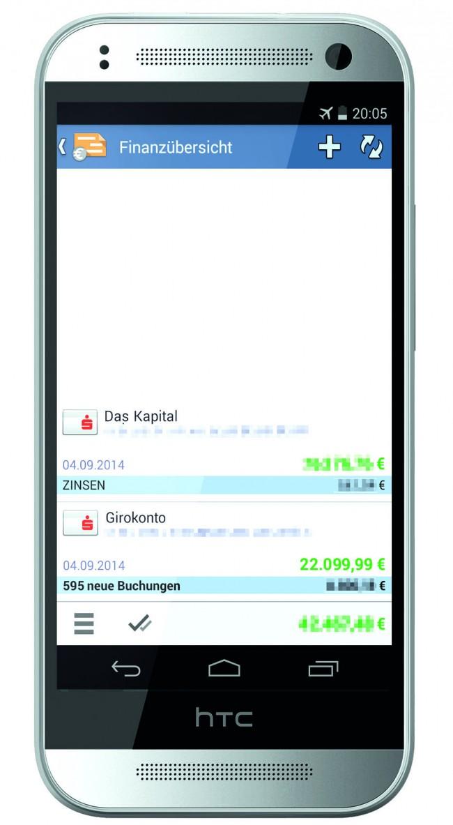 banking 4A Starter