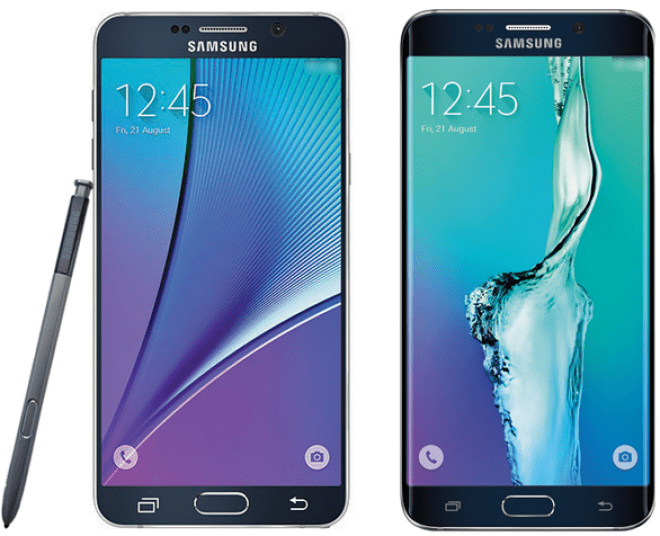 galaxy-note-5-s6-edge-plus