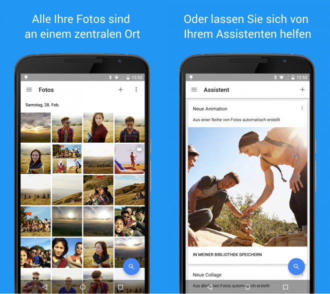 google-fotos-screenshots