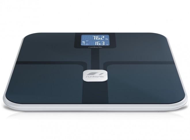 342497-runtastic-libra-bluetooth-smart-scale
