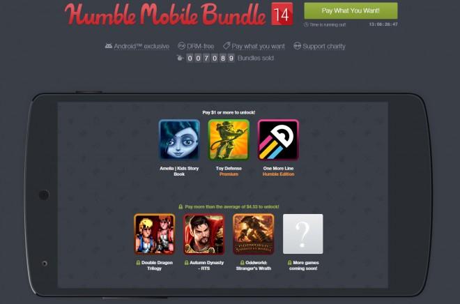 Humble_Bundle_14_main