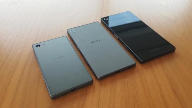 Sony-Xperia-Z5-family_1-840x473