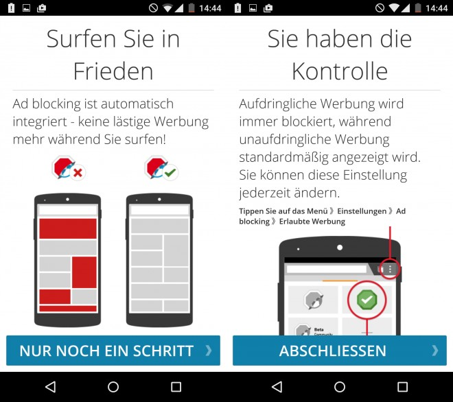 adblock-browser-android-2