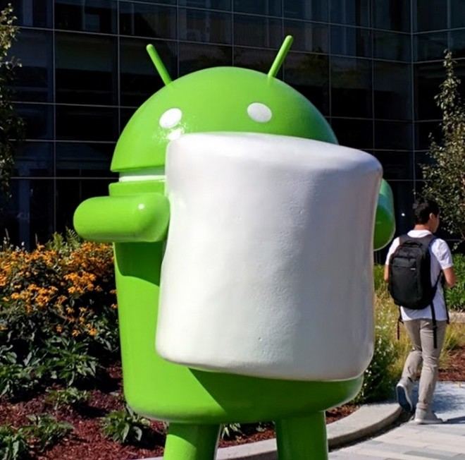 android-marshmallow-icon