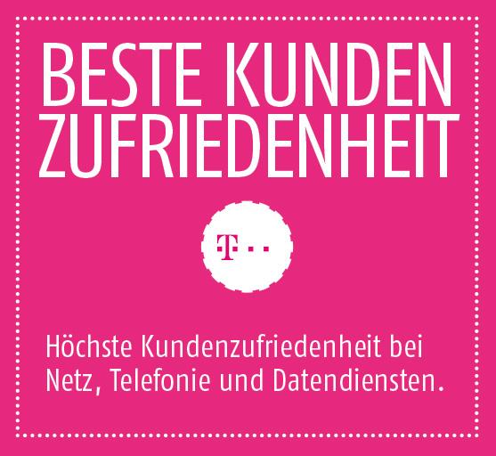 beste_kundenzufriedenheit_telekom_t_mobile