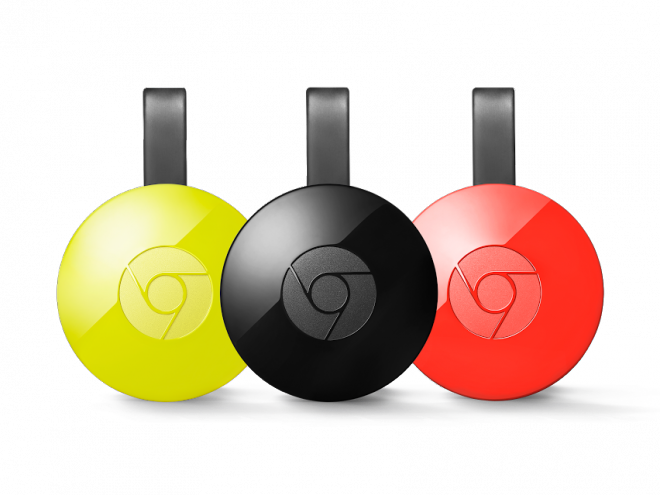 chromecast_2_colors