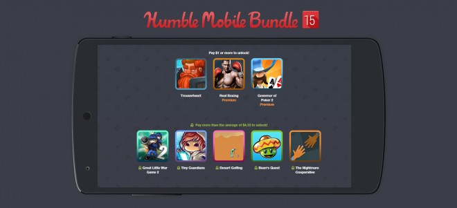 humble_bundle_15_main