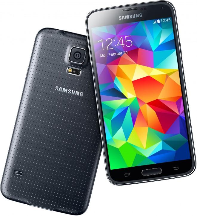 samsung-galaxy-s5-660x722