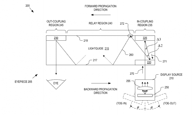 Google-Glass-Patent-Hologram