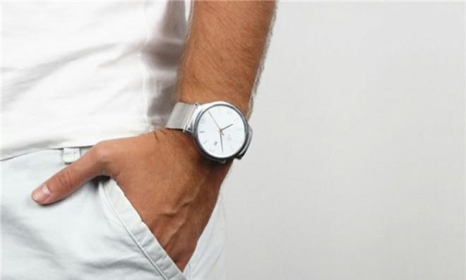 ele-watch-arm