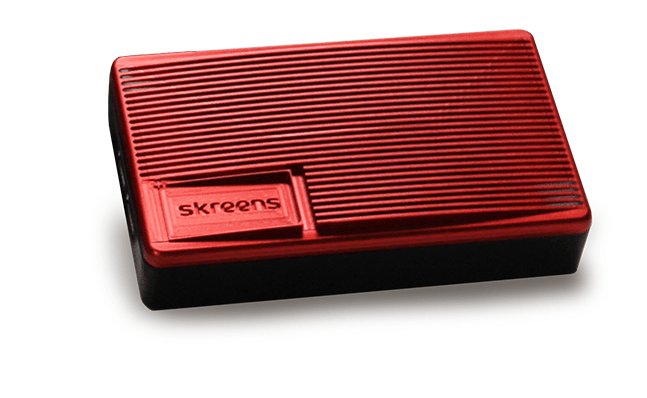 skreens-box