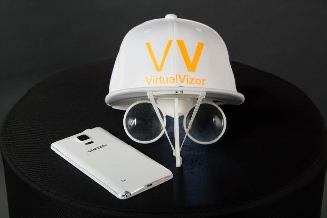 virtualvizor2