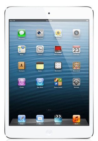 Apple-iPad-Air-2-128GB-WiFi-Cellular-front-back-and-side