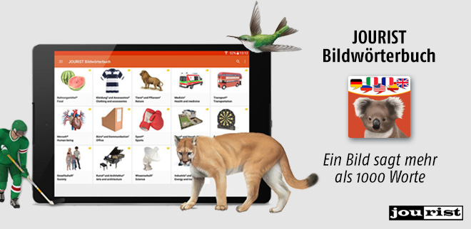 bildwoerterbuch_main