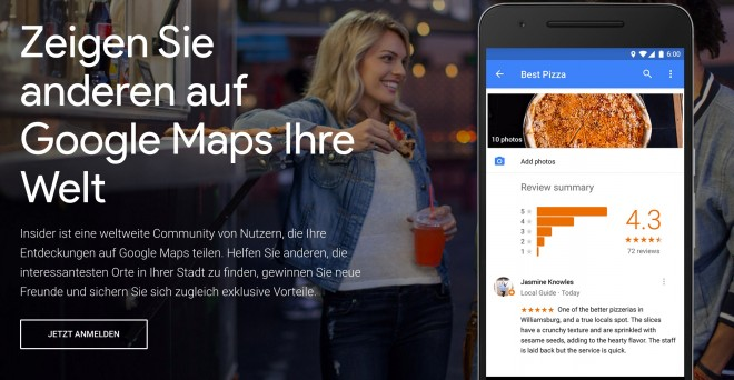 google-maps-insider-local-guide