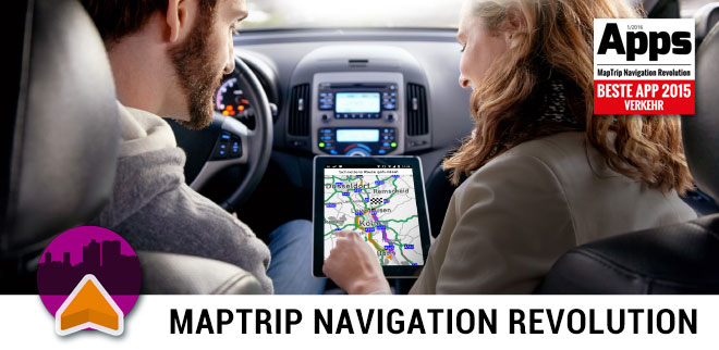 maptrip_main