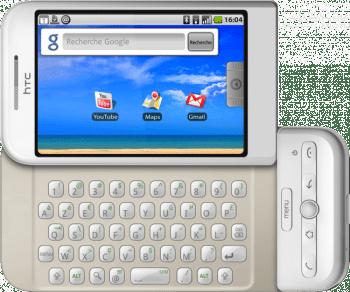 6126_15052518395340