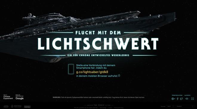 Flucht_mit_dem_lichtschwert_main