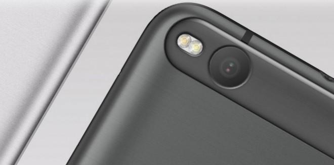 htc-one-x9-kamera