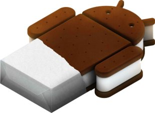 icecream_sandwich