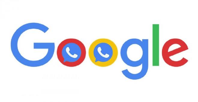 google1-Kopie