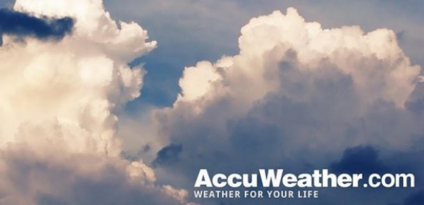 AccuWeather - Accuweather.com
