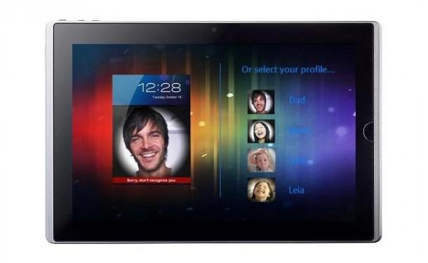 Auf Android 4.1 können mit einem Trick mehrere Benutzerkonten angelegt werden. Foto: Theunlockr.com.