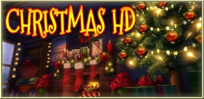Christmas_hd_live_main