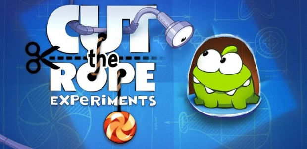 Cut_the_rope_experiments_main