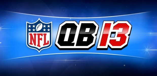 NFL Quarterback_main